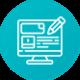 Создание новых страниц и размещение их на сайте