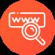 Улучшение видимости сайта в поисковых системах.