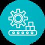 Сайт-каталог для производителей и поставщиков