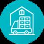 Сайт-каталог для Оптовой торговли