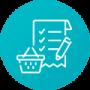 Сайт-каталог для розничной торговли